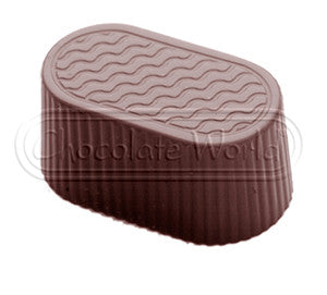 Chocolate Mould RM2333