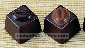 Chocolate Mould MA1019