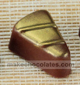 Chocolate Mould MA1029