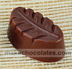 Chocolate Mould MA1032