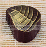 Chocolate Mould MA1046