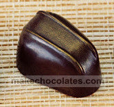 Chocolate Mould MA1088