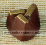 Chocolate Mould MA1293