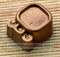 Chocolate Mould MA1701