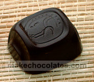 Chocolate Mould MA1704