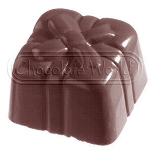 Chocolate Mould RM1528