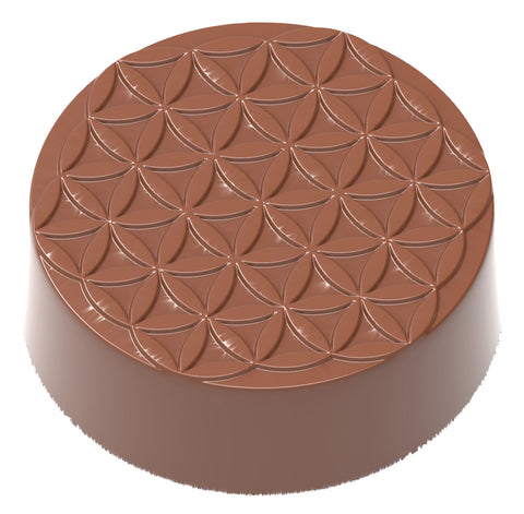 Chocolate Mould RM1855