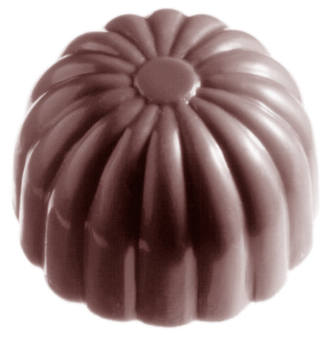 Chocolate Mould RM2210