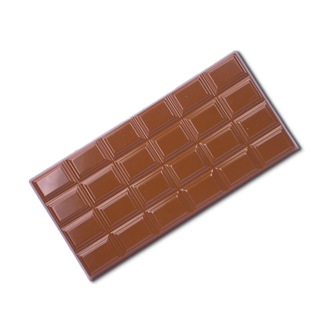 Chocolate Mould RB261
