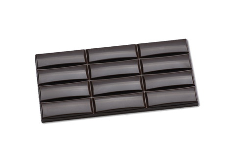 Chocolate Mould RB9008