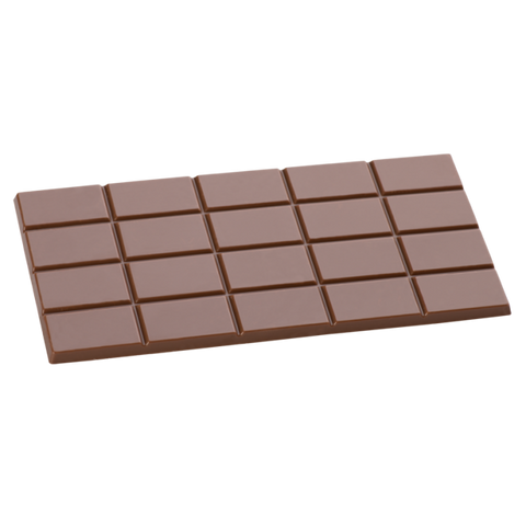 Chocolate Mould RB9087