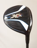 Callaway Ladies XR16 Fairway 5 Wood