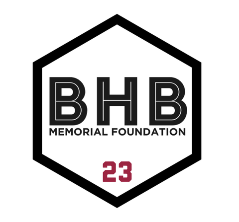 2019 Bryan H. Botti Memorial Golf Outing Registration