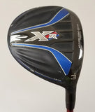 Callaway XR16 Fairway 3 Wood