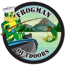 Frogman Outdoors Charity Golf Tournament