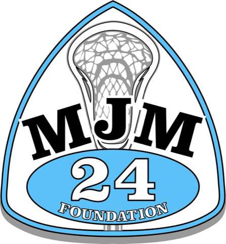 2019 Mike Marks Memorial Golf Outing Registration