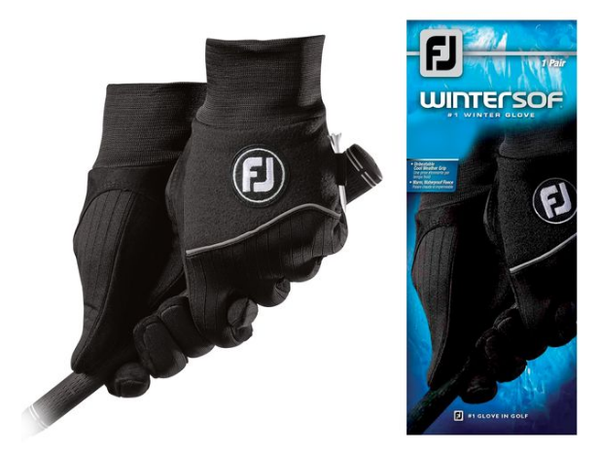 FootJoy Wintersof Pair