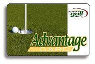 Advantage Card JUNIOR - New Membership