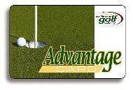 Advantage Card - New Membership