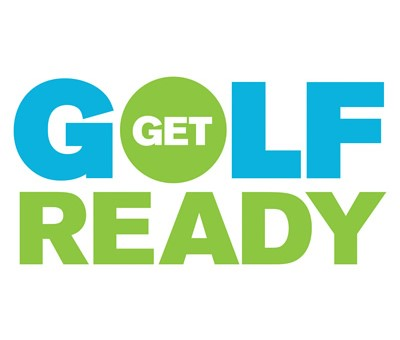 2019 PGA Get Golf Ready Series - Diamond Ridge Golf Course