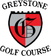 2021 Junior Golf Academy - Greystone