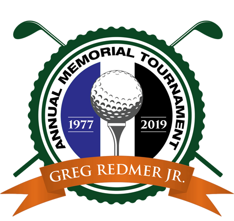 1st Annual Greg Redmer Jr. Memorial Golf Tournament