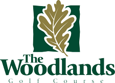 2021 Junior Golf Academy - Woodlands / Diamond Ridge