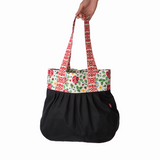 Little Dalom shopping bag