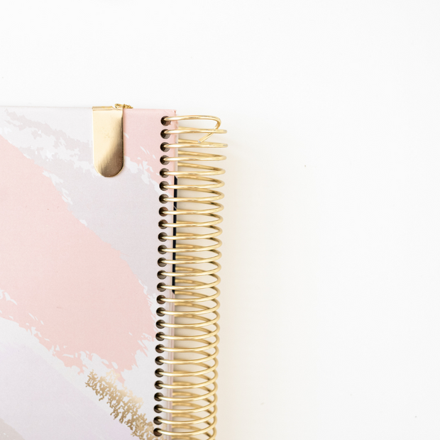 Bookmark: Coffee Cup 1