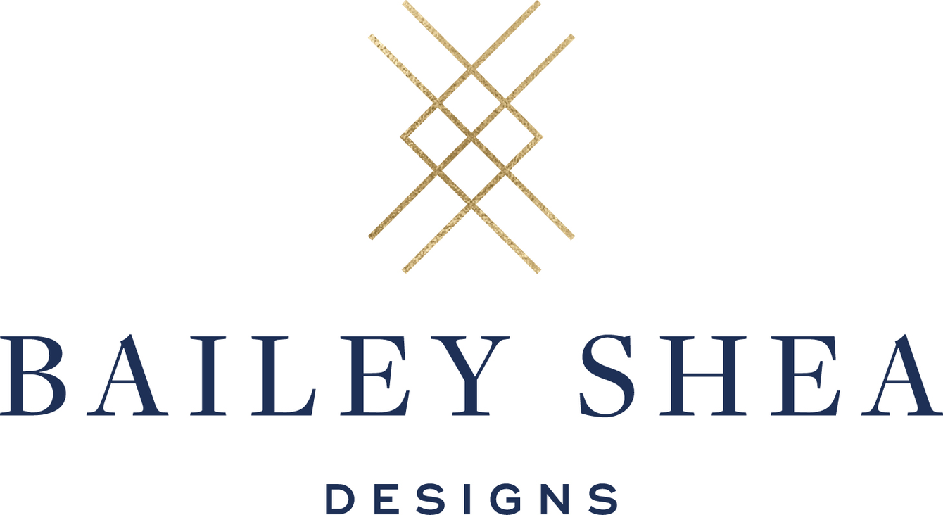 Bailey Shea Designs