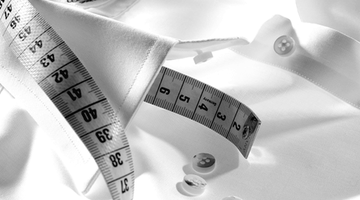 Tips on How to Measure a Dress Shirt