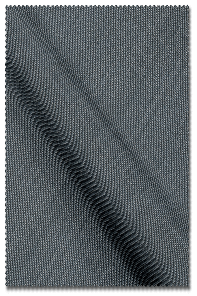 Medium Grey Shark Skin