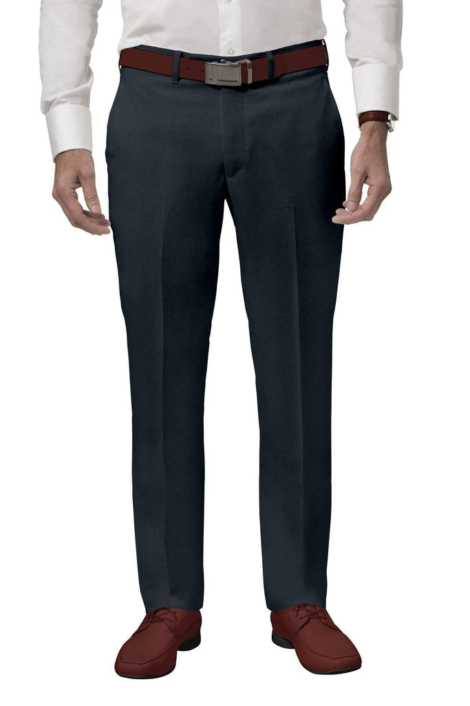 Dark Grey  VBC Dress Pants