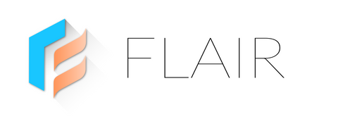 Buy Flair Pucks and Smart Vents direct from Flair