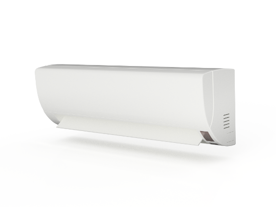 Smart Vents And Wireless Thermostats Flair