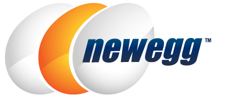 Buy Flair Pucks and Smart Vents from Newegg