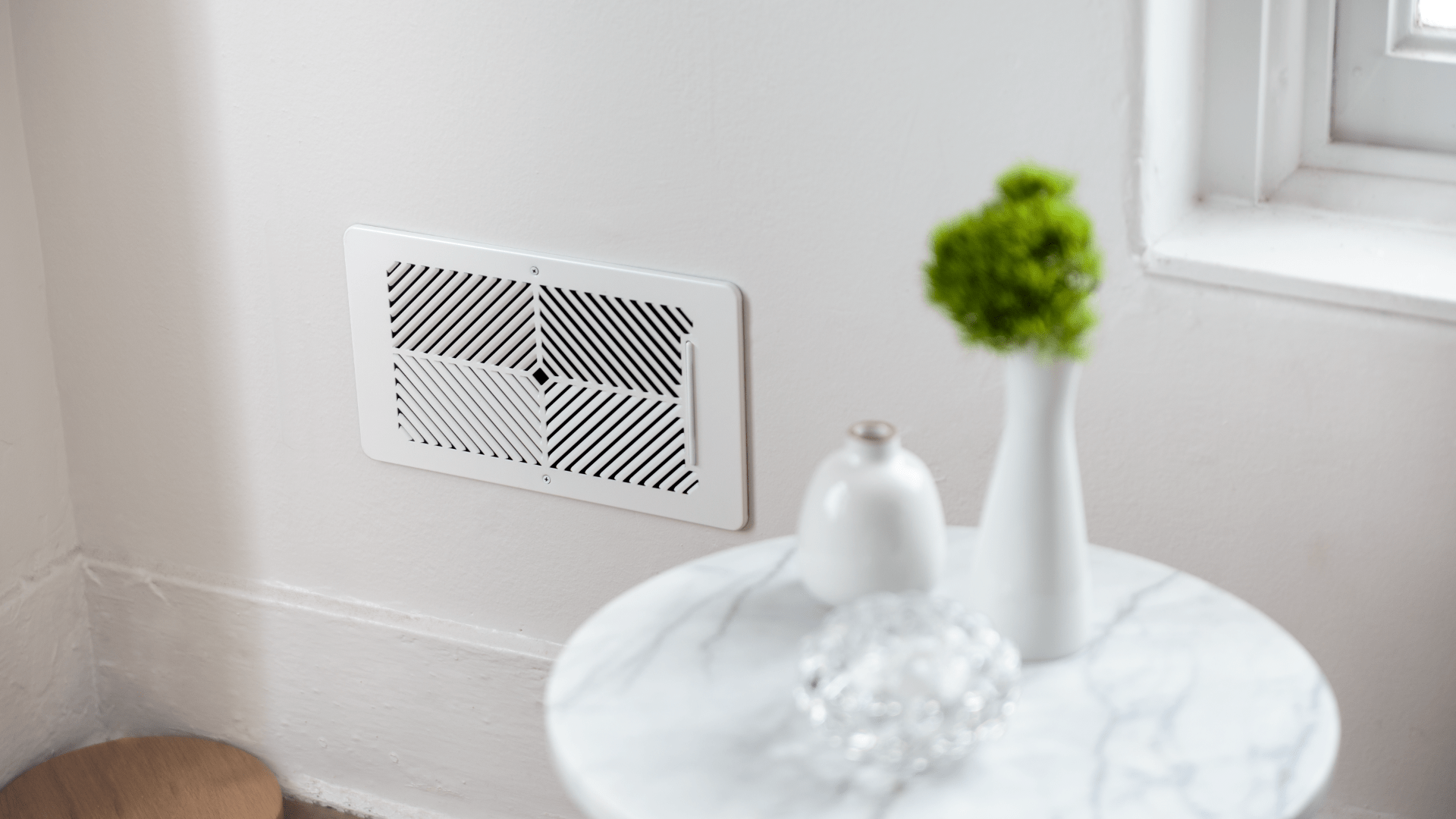 The Perfect Temperature In Every Room with your Google Nest thermostat