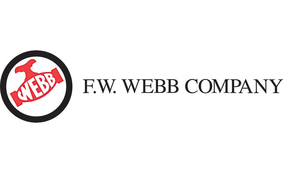 Buy Flair Pucks and Smart Vents from F.W. Webb