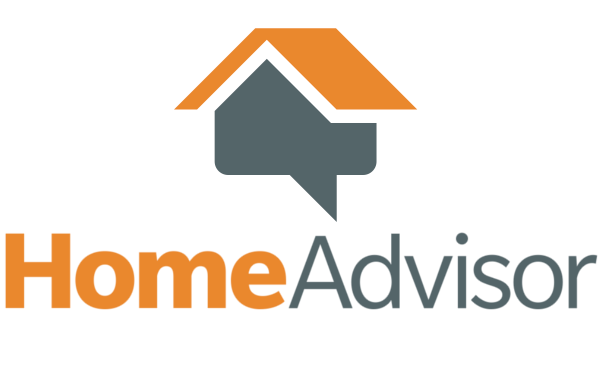 Flair was featured in Home Advisor