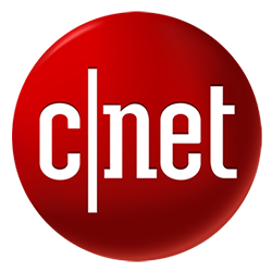 Flair was featured in CNET