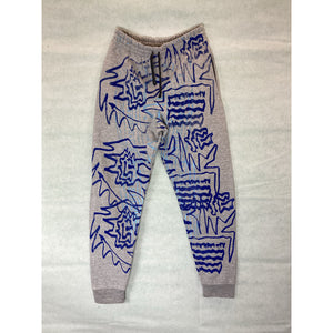 One of One Sweatpants - Medium