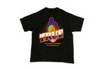 Black True T-Shirt - Grab One Today (Free Shipping)