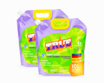 combo-2pack-true-detergent-original-101-oz RENEW