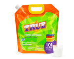 Plant Based Fabric Softener • 101 Load
