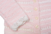 Baby Romper - Alicante (Detailed)