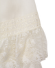 Christening Gown - Malaga (Detailed)