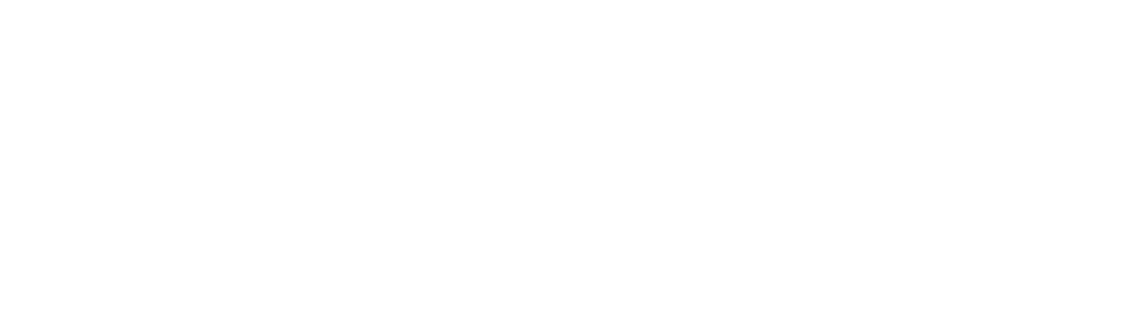 It's Electricious