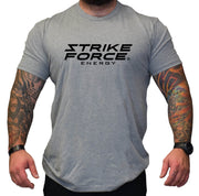 Strike Force Stacked Shirt
