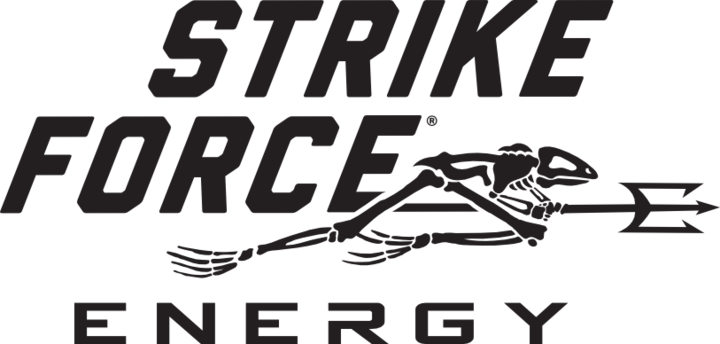 Strike Force Energy Coupons