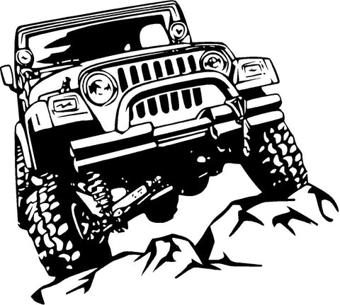 Jeep Wrangler Seat Covers >> Rockriders Jeep Parts & Accessories